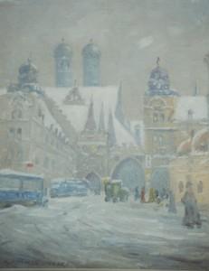 München 1924