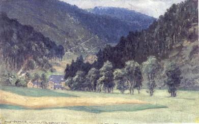 Unterweissbach