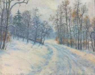 winter24